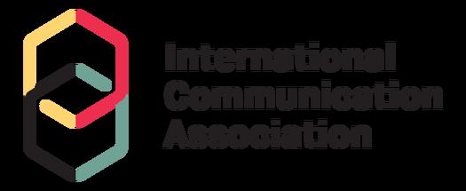 #ICA20 Schedule