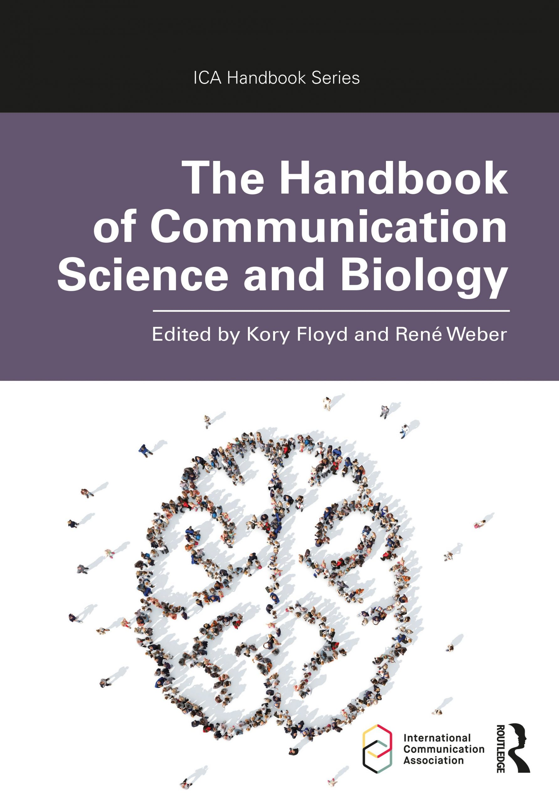 The Handbook of Communication Science and Biology